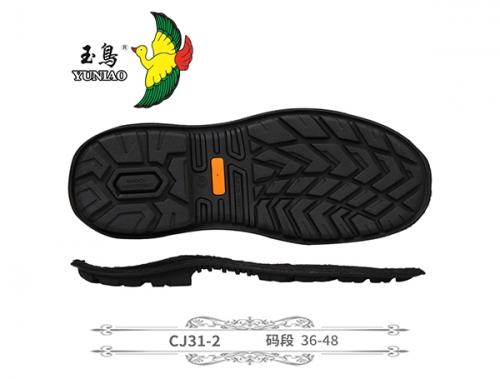 CJ31-2