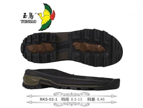 RKS-02-1