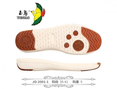 JO-2001-1